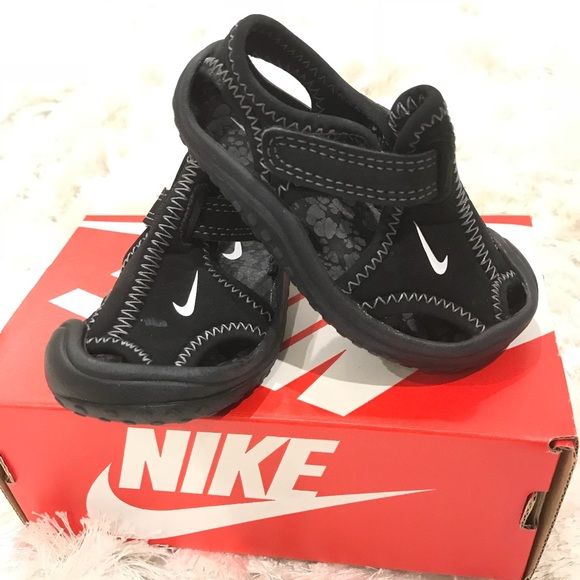 Nike Shoes   Nike Toddler Boy Sunray